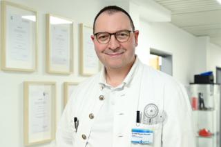 Praxis Geseke Orthophädie1