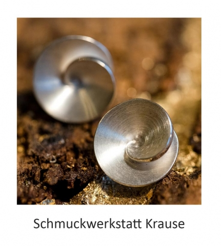 Schmuck2