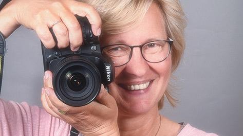 Karin Lux Beratung Konzeption