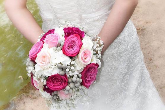 Hochzeits Fotografie Lippstadt