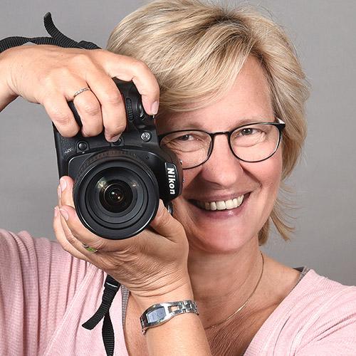 Karin Lux DER Fotograf In Lippstadt