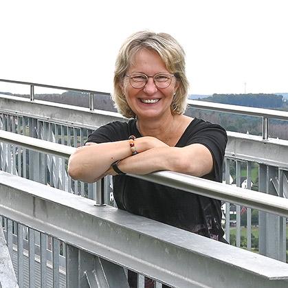 Karin Lux Fotografin