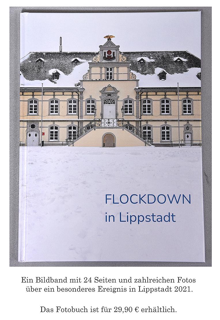 Flockwown In Lippstadt
